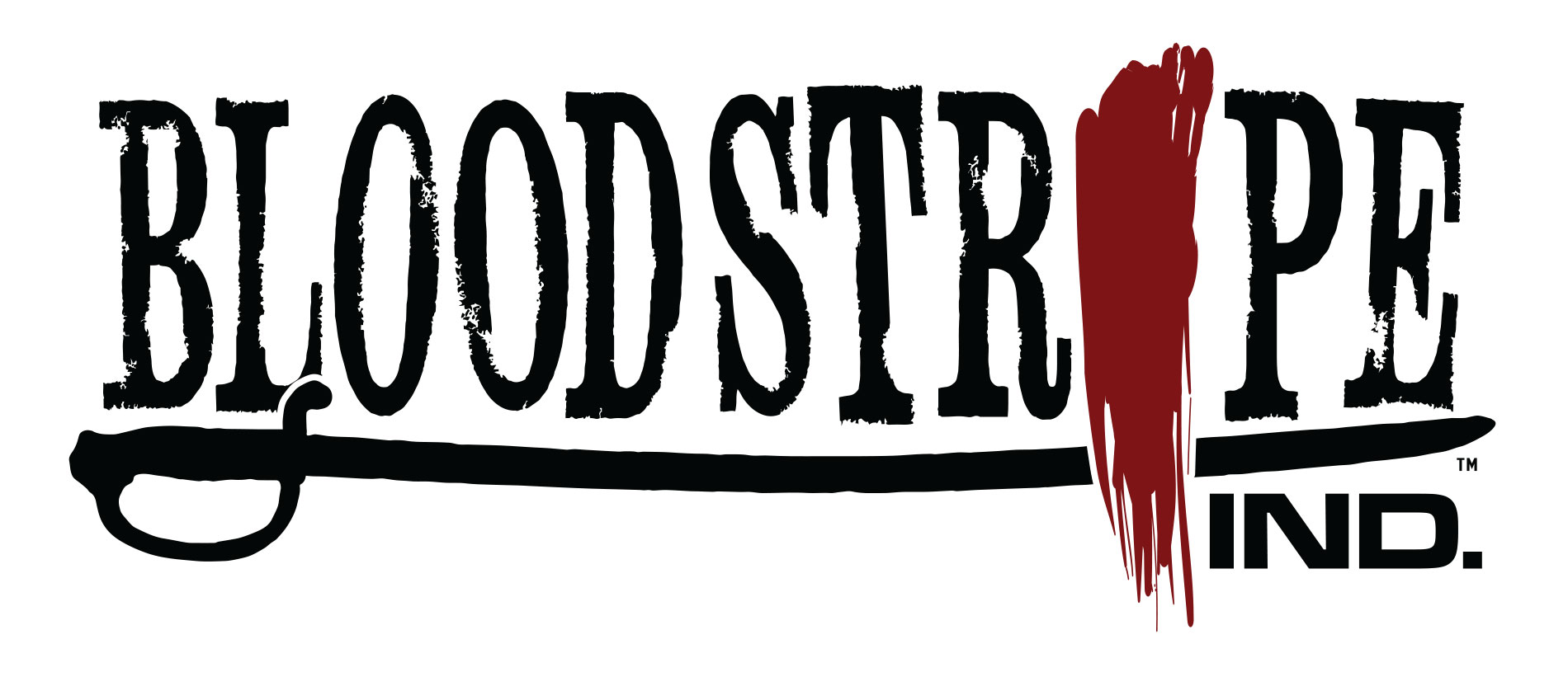 Bloodstripe Industries